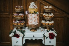 weddingcaketable