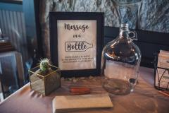 messageinabottleguestbook