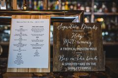 signaturedrinksign
